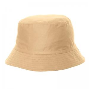 Solhatt - bush hat