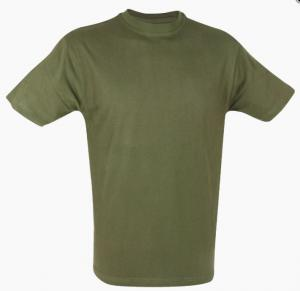 WEB-TEX Jakt T-shirt