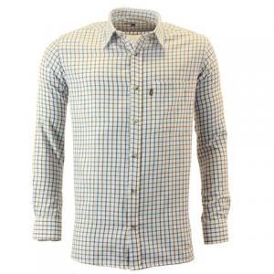 Game Tattersallskjorta - jaktskjorta