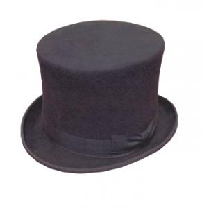 Hawkins Top Hat