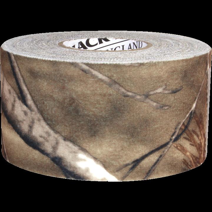 Kamotejp - Tough tape Woodland floss