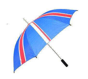 Union Jack Paraply