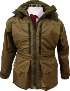Fortis Upland Jacket - jakt- & hundförarjacka