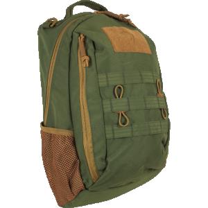 Viper Covert daypack - ryggsäck