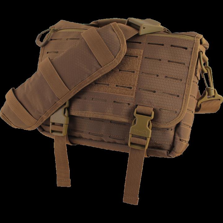 Viper Snapper Pack - väska
