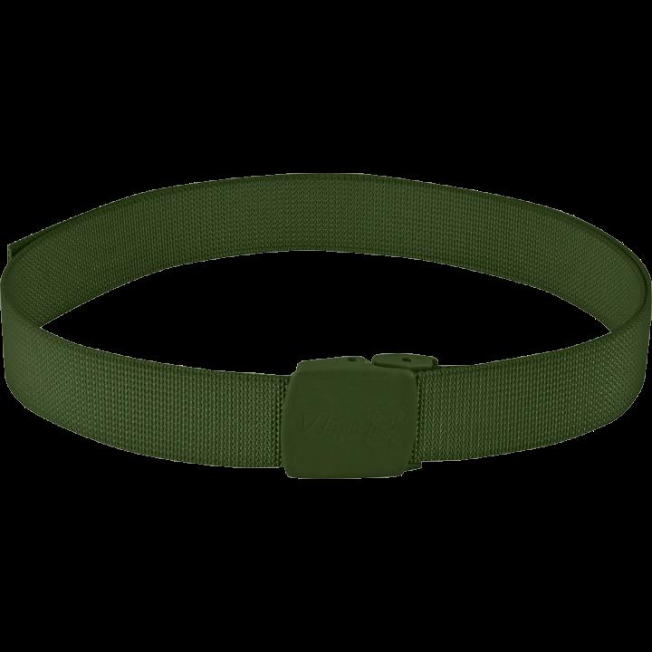 Viper Tactical Belt