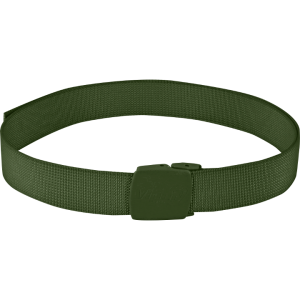 Viper - Tactical belt