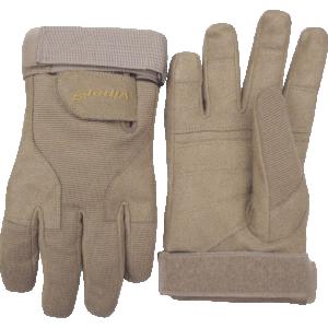 Viper Special Ops - handskar