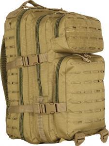 Viper Recon - ryggsäck