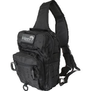 Viper Lazer Crossbody - axelväska/ryggsäck
