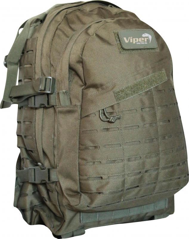 Viper Special Ops - ryggsäck 45 lit