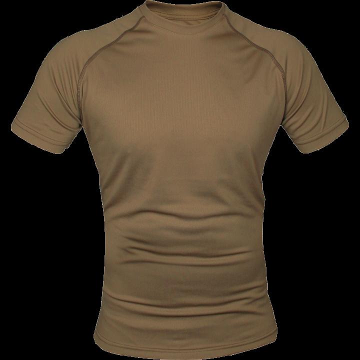 Viper Meshtec T-shirt