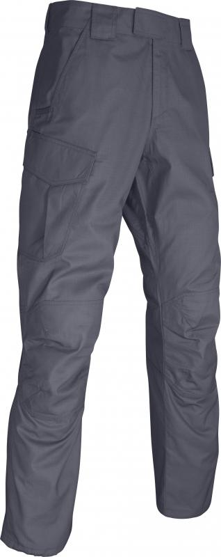 Viper Contractor Pants, jakt- och skyttebyxa
