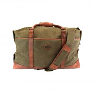 Joseph Turner Weekend-bag