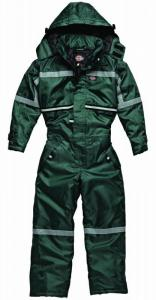 Dickies Junior overall