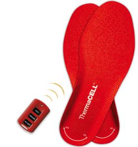 Termacell Heated insoles Storlek S 35,5-38