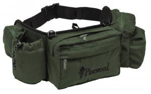 Midjeväska Pinewood Ranger