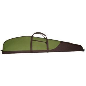 Vapenfodral XL Grön Cordura, Stabilotherm