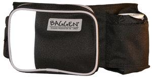 Baggen Väska Softbelt