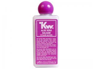 KW Aloe Vera Balsam 500ml