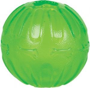 Starmark Chew Ball 10cm, str L