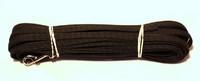 Alac spårlina, grip 10m x 12mm