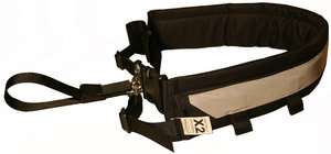 Baggen Softbelt Reflex X1