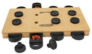 Nina Ottosson - Dog Casino