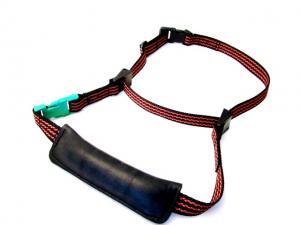 Alac sökhalsband bringel