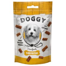 Doggy Korvbitar 55g