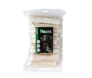 Retriever tuggben thin 20-pack