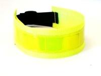 Reflex halsband microlite XL