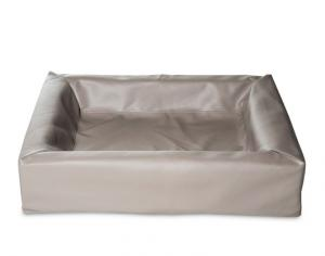 Bia Bed 80x100cm mullvad