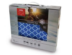 Cooling pad 40x50cm