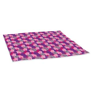 Cooling pad 50x90cm aloha