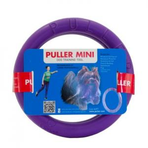 Collar Puller S 2-p