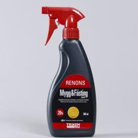 Renons mygg & fästing spray 500ml