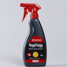 Renons mygg & fästing spray 500ml