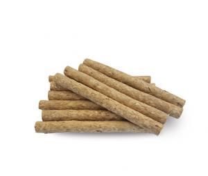 Malda Sticks 20cm, 10-p