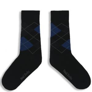 Real Socks Dress up, show up 44/47