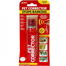 Pet Corrector 50ml