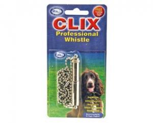 Visselpipa, Clix Professional