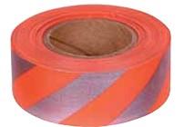 Snitsel orange med reflex, Stabilotherm