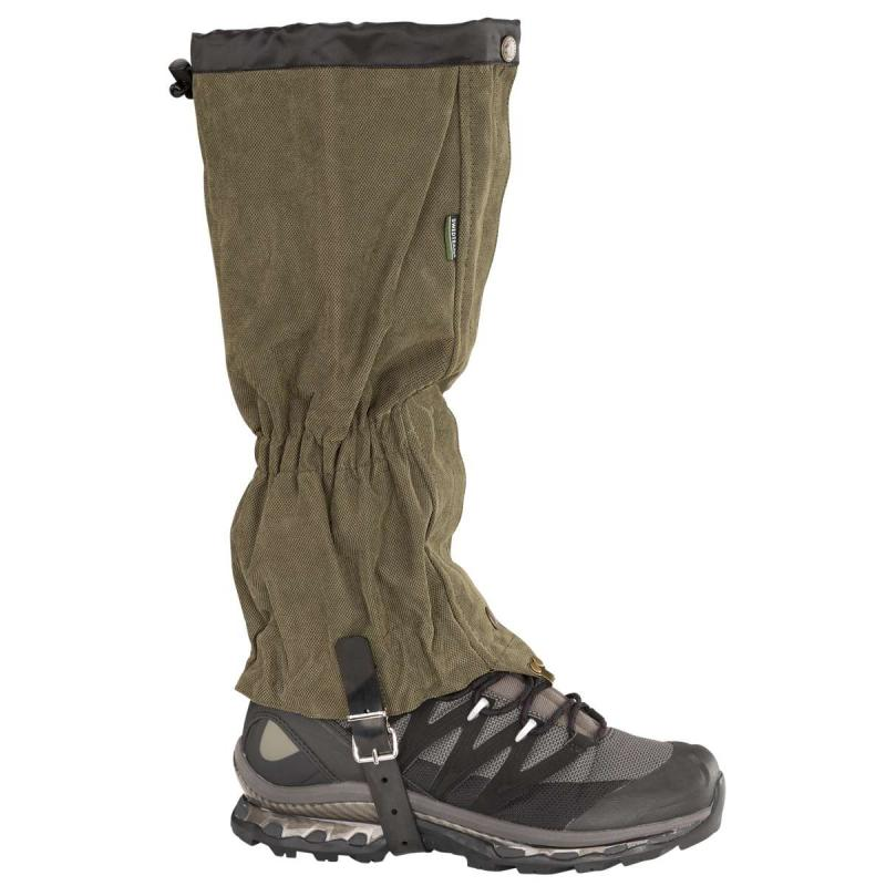Swedteam Helags Gaiters L