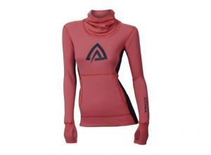 Hoodsweater Women XL