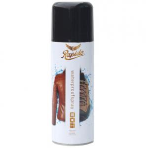 Rapide Waterproofspray, 400ml
