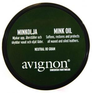 Avignon Minkolja, 80g