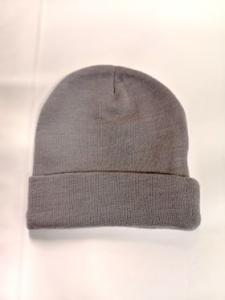 Ullmössa grå, Eskimo