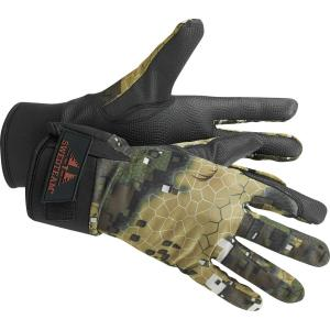 Grab M Gloves, XXL Swedteam