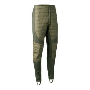 Oslo padded Trousers, XXXL Deer Hunter